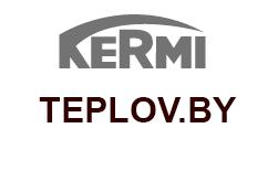 « Открытие официального интернет-магазина Теплов.BY стальных радиаторов Kermi